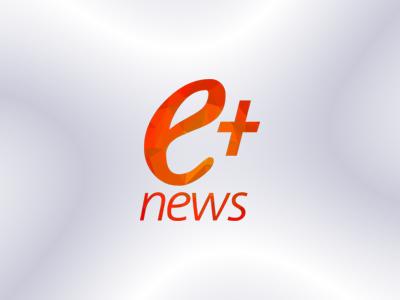 E+ News