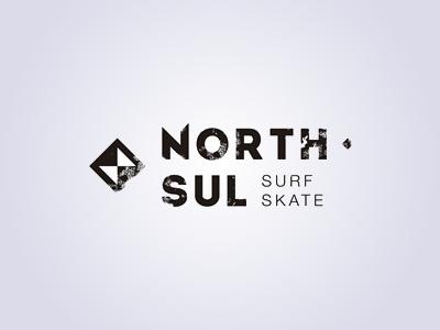 North Sul