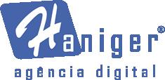 Haniger – Agência Digital