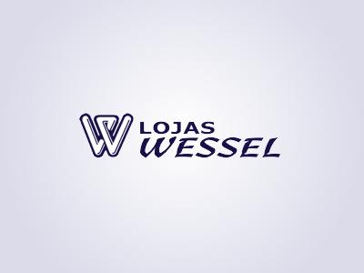 Lojas Wessel