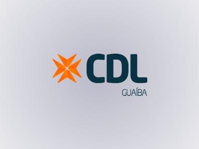 CDL Guaíba