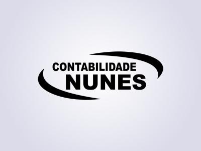 Contabilidade Nunes