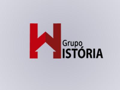 Grupo História