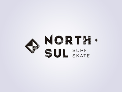 North Sul