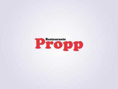 Propp