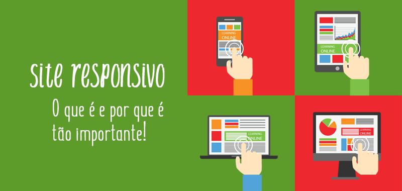 Websites responsivos