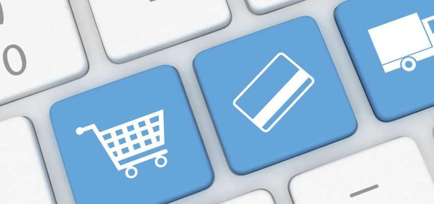 9 vantagens de ter uma loja virtual