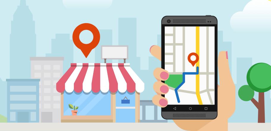 5 dicas para usar o máximo do Google Meu Negócio