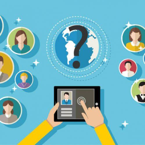 23-desvantagens-e-vantagens-das-redes-sociais-em-2018-2-1024x585